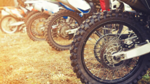 Dirt Bike Riding Tips for Beginners