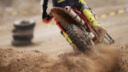 Motocross Cornering Tips