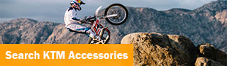 Buy KTM Power Parts online and save.